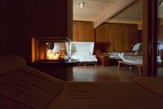 Der Steirerhof Bad Waltersdorf – Luxus, Entspannung, Wellness, Therme, Österreich W Hotel, Waldorf Astoria, Hotel Branding, Wellness Spa, Bad, Travel, Furniture, Home Decor, Pictures