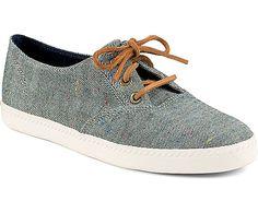 Sperry Top-Sider Seeker Path Sneaker