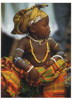 So Completely Precious #Africa, #pinsland, https://apps.facebook.com/yangutu