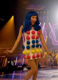 Katy Perry on Pinterest | Katy Perry, Horse Videos and Novels