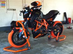 81bhp 690 Duke.....supposedly - Page 2 - KTM Forums: KTM Motorcycle Forum