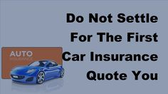 Liberty Mutual Car Insurance Quote Show Us Your Entrepreneurial Spirit Your Tech Savvy Your Ability .