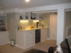Basement Bar Design, Pictures, Remodel, Decor and Ideas - page 89