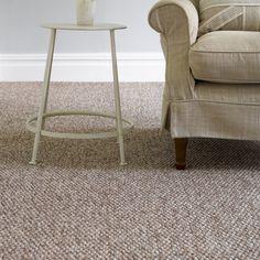 Diamond Textured Pattern Carpet Carpet Right 163 5 99m2