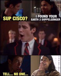 Math Comics, Dc Comics, Superhero Shows, Superhero Memes, Glee Memes, Dc Memes, Really Funny Memes, Stupid Funny Memes, The Flash Grant Gustin