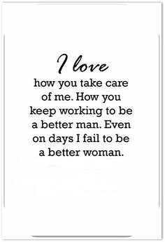 love my husband ~ love my husband . love my husband quotes . love my husband quotes marriage . love my husband quotes funny . love my husband funny . love my husband quotes soul mates . love my husband marriage . love my husband my man I Love My Hubby, Why I Love Him, Thank You For Loving Me, Awesome Husband, Husband Loves Me, I Love My Life, Love For Him, For Your Love, Love Love Love