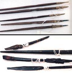 THE TLINGIT AND HAIDA, as well Tebori Tattoo, Yakuza Tattoo, Stick N Poke Tattoo, Stick And Poke, Haida Tattoo, Crest Tattoo, Simplicity Is Beauty, Hand Poked Tattoo, Tattoo Equipment