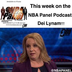 This Saturday on the @nbapanel podcast we will once again be joined by legendary Philadelphia sportscaster/Sixers insider/@sevens analyst @dlynamcsn!! Talking @nba!! #nba#nbapanel #76ers #sixers #podcast #pod #podcasts #podcasters #podcasting #instagood #instagram #basketball #instagrammer #internetradio #radio #radioshow #saturdaymorning #saturday #podcastshow #sportsreporter #foxsports #fs1 #beijingchina #china #espn #beijing #chinese #global #heretheycome #sixersnation