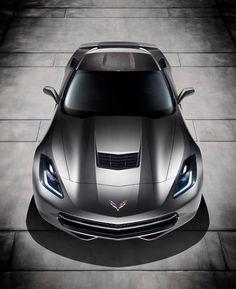 C7 Corvette photography by Jim Haefner.  Amazing work!!