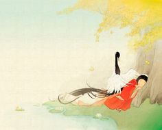 The Art Of Animation, Natalia Ninomiya
