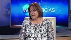 #Advierten que los tranques enferman y alteran la conducta humana - TVN Panamá: Advierten que los tranques enferman y alteran la conducta…