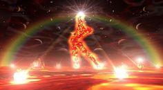 Wir leben in einem vibrierendenUniversum und wir sind vibrierende/schwingende Wesen. Wir sind Energiewesen mit Bewusstsein und Weisheit im Kern. Das ganze Universum ist Energie, Bewusstsein und W…