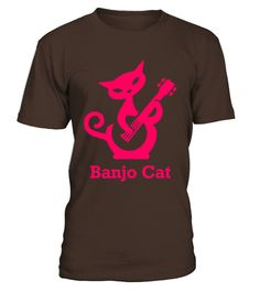 # banjo (153) .  COUPON CODE    Click here ( image ) to get COUPON CODE  for all products :      HOW TO ORDER:  1. Select the style and color you want:  2. Click Reserve it now  3. Select size and quantity  4. Enter shipping and billing information  5. Done! Simple as that!    TIPS: Buy 2 or more to save shipping cost!    This is printable if you purchase only one piece. so dont worry, you will get yours.                       *** You can pay the purchase with :