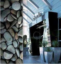 Shade Hotel, a Luxury Boutique Hotel in Manhattan Beach CA