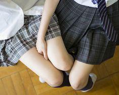 this isn't happiness™ (Back to school, Yuki Aoyama), Peteski