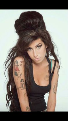 RIP Amy winehouse . Tragic