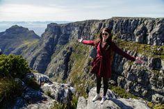 Table Mountain-0217 Table Mountain, Favorite Pastime, Bradley Mountain, Touring, Scenery, Backyard, Patio, Landscape, Backyards
