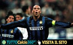 ⚽ 03 Aprile 1999 | Ronaldo risorge contro la Fiorentina