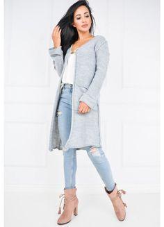 bab7bf60c8 Najlepsze obrazy na tablicy Moda na topie - www.sukienki.shop (182 ...
