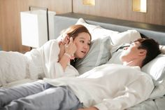 My favourite oppa in the whole wide world returns to the small screen this month with Oh My Venus. He returns this time with Shin Min Ah. I am neither a proponent or opponent of Shin Min Ah. Korean Drama Series, Watch Korean Drama, Recommended Korean Drama, Bed Scene, Gong Hyo Jin, Master's Sun, Drama Fever, Korean Face, So Ji Sub