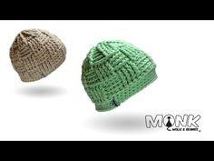 Die 773 Besten Bilder Von Mütze In 2019 Knit Caps Knit Hats Und