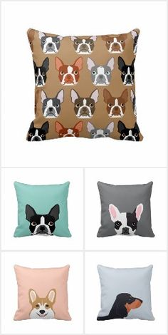 Content filed under the Dog Toys taxonomy. Pet Gifts, Dog Lover Gifts, Dog Lovers, Applique Pillows, Dog Pillows, The Sims, Dog Collar Bandana, Diy Arts And Crafts, Diy Crafts