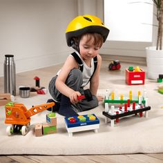 Childsmart combines fun and education for children, kids, babies and toddlers. Childsmart is the exclusive distributor of the highest quality brands supplying nursery, outdoor, indoor, school, and play items. Childsmart is the ultimate destination for little people with big ideas. For more information visit our website: http://www.childsmart.com.au