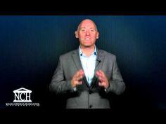 Hard Money Lenders-- Business Funding Tip (+playlist)