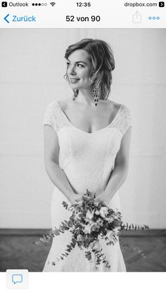 White Dress, Vintage, Dresses, Fashion, Vestidos, Moda, Fashion Styles, Vintage Comics, Dress