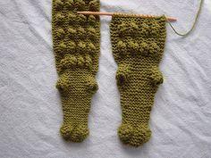 free crochet alligator scarf pattern - Google Search