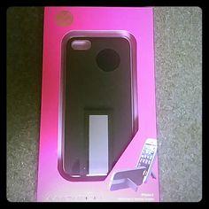 IPhone 5case(Horizontal&Vertical Angles) IPhone 5(Horizontal&Vertical Angles)MACBETH COLLECTION MARGARET JOSEPHS  Accessories Phone Cases