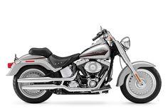 Harley Davidson Motorcycles :: 2010-Harley-Davidson-FatBoy-FLSTFa.jpg ...