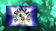 Beeonline Premium Domains - Selling cashaids.com