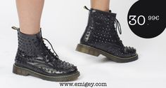 www.emigey.com #shoponline #shoes & #bags
