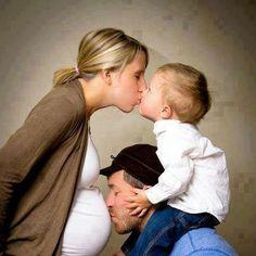 ☺ Family Comes First - www.Lifecoachcode.com