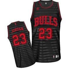 71ba2f76ffe 33 Best Red Michael Jordan Jersey Adidas Throwback S, M, L, XL, XXL ...