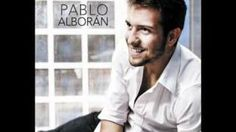 Pablo Alboran Latin Music, Singers, Singer