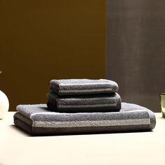 Towel Bath Square 3pc – Stylish Splash Cotton Towels, Washing Clothes, Bath Towels, Tile Floor, Cleaning, Bathroom, Compact, Cotton Fabric, Fabrics