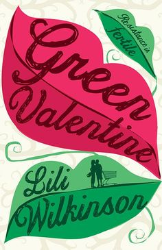 """""""Lili Wilkinson, you've done it again! Not only have you created a brilliant love story that is unique and sexy, Green Valentine is a page-turner full of romance and friendship, it's also about caring for something so massive that it sometimes it feels like you can never win. I'm so excited to have a book that brings environmental issues to teens that I can barely contain myself. Read it, it's brilliant."""" Readings"""