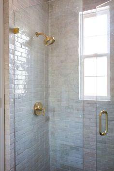 Quirky Home Decor .Quirky Home Decor Quirky Home Decor, Vintage Home Decor, Cheap Home Decor, Guest Bathrooms, Chic Bathrooms, Master Bathroom, Home Renovation, Home Remodeling, Bathroom Inspiration