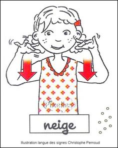 . Chez t@ta Annie.....Votre assistante maternelle .... Bonjour soyez les Bienvenus .... Sign Language Art, Autism Education, Social Stories, Signs, Origami, Annie, Character, Ideas, Sign Language Words