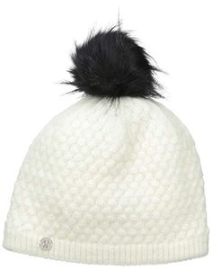 b7e926ef993 Spyder Girls Icicle Hat Review