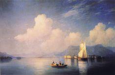 Ivan_Constantinovich_Aivazovsky_-_Lake_Maggiore_in_the_Evening.JPG (1725×1122)