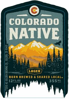 Colorado Native Lager: New MillerCoors beer aims to beat Craft at ...