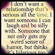 EXACTLY!!!!  ; ))