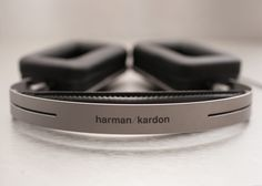 Harman Kardon NC Review- 4 stars http://cnet.co/16bLHva