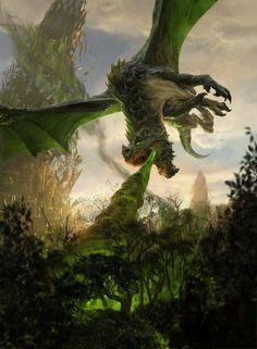 Mythical Creatures Art, Alien Creatures, Fantasy Creatures, Monster Design, Monster Art, Fantasy Dragon, Fantasy Rpg, Medieval Fantasy, Fantasy Artwork