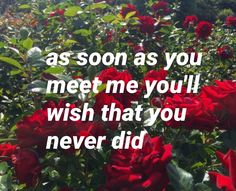 Alone // Halsey Pinterest: @neighbourh00d