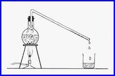Hogyan készíthetünk csapvízből desztillált vizet?