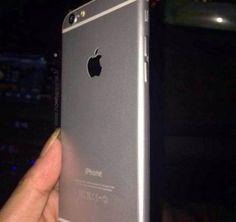 讓蘋果「淚奔」的山寨iPhone 6上市  網友:貓畫得比虎都像 →